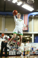 Gallery: Boys Basketball Toppenish @ Lynden